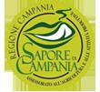 Sapore di Campania