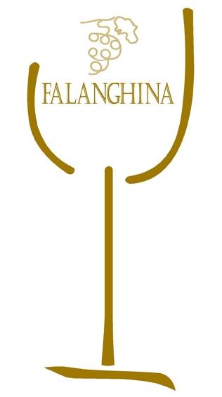 FALAGHINA
