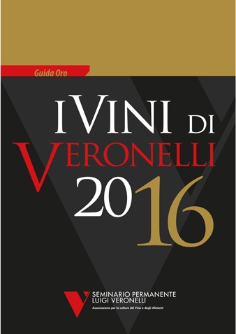 Veronelli 2016
